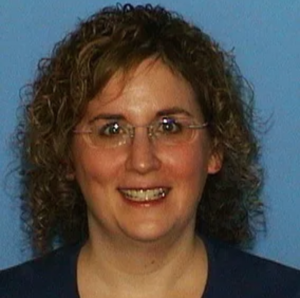 Betsy Kendis, MD